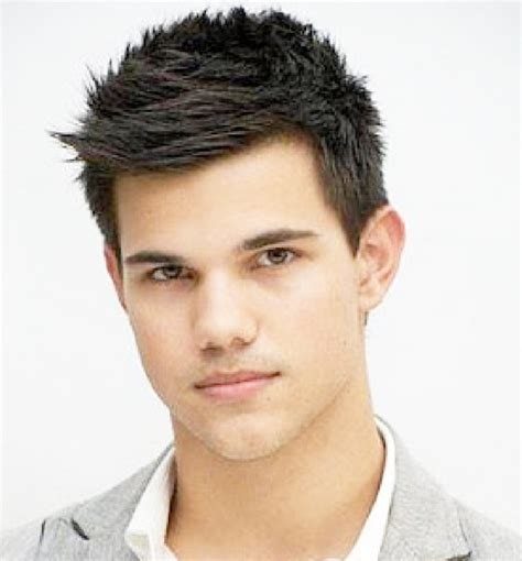 hair cutting styles for pictures hair cutting styles boy hairstyle hits pictures