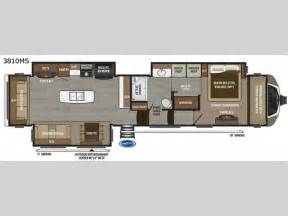 montana fifth wheel floor plans montana fifth wheel rv sales 23 floorplans