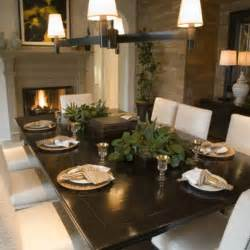 formal table centerpiece ideas images formal dining room table centerpiece ideas home round