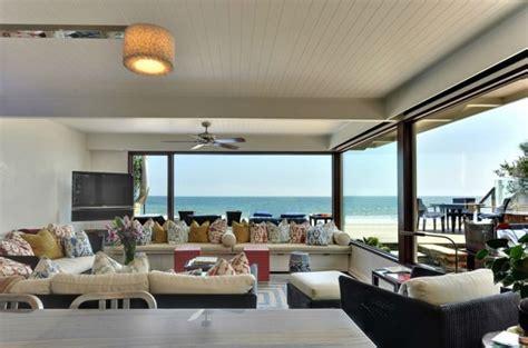 coastal home design center vista ca 20 beach house designs ideas design trends premium