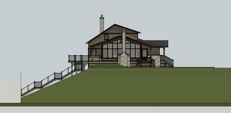 in house renovation loan renovation company with in house loan jim bell architectural design build ottawa custom homes