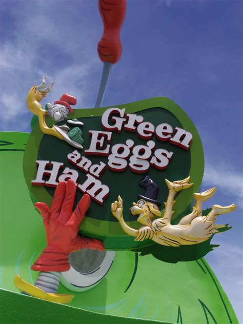 0008201471 green eggs and ham green eggs and ham related keywords green eggs and ham