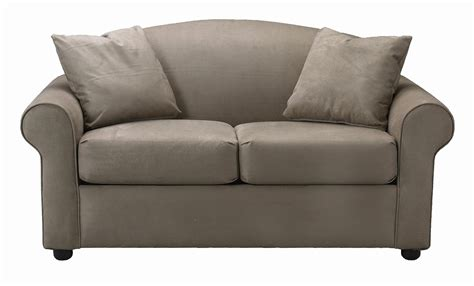 consumer reports recliners living room furniture cheap loveseat recliner sleeper