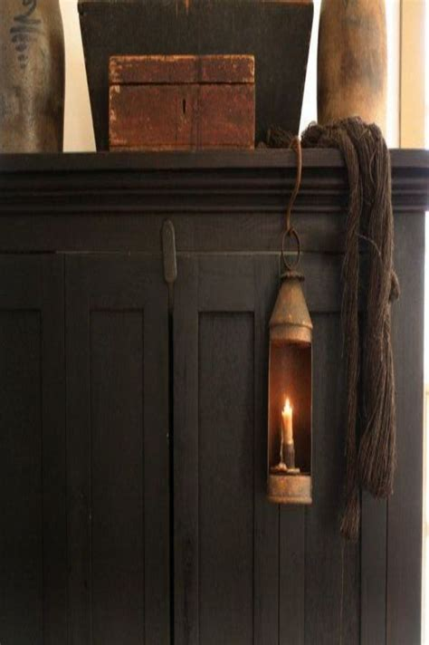 crown city vintage lighting pasadena ca 17 best images about lanterns on pinterest paul revere