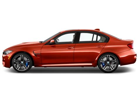 bmw m6 sedan 2013 bmw m6 4 door sedan html autos weblog