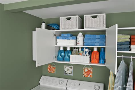 laundry room detergent storage laundry room detergent storage best storage design 2017