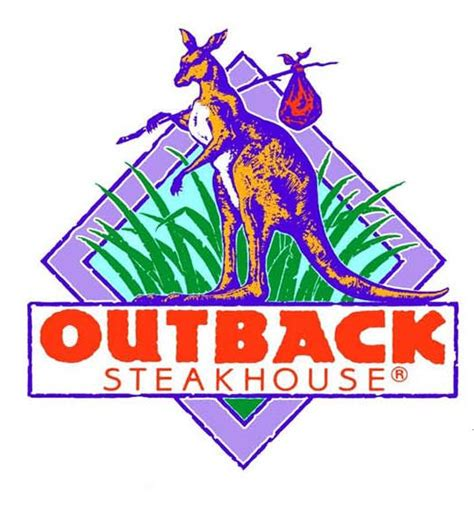 outback steak house outback coupons 2018 printablecouponcode