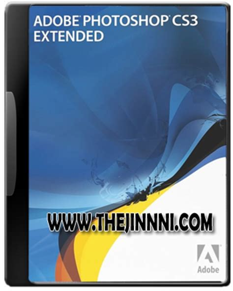 adobe photoshop free download cs3 extended full version adobe photoshop cs3 extended free download full version