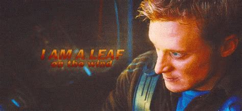 alan tudyk leaf on the wind leaf on the wind firefly gif firefly leafonthewind