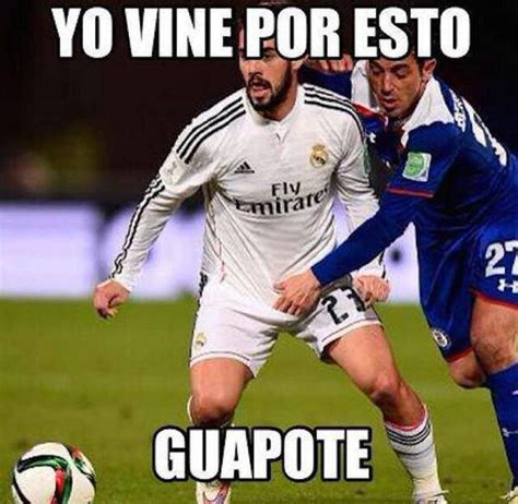 Memes De Futbol - the gallery for gt memes de futbol mexicano