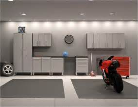 Garage Organization Ideas Ikea Garage Organization Systems Ikea Storage Design