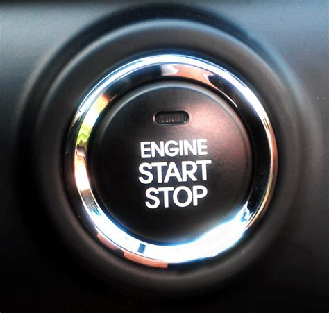 Kia Stop Start Test Driving A Kia Optima Hybrid Drivekia