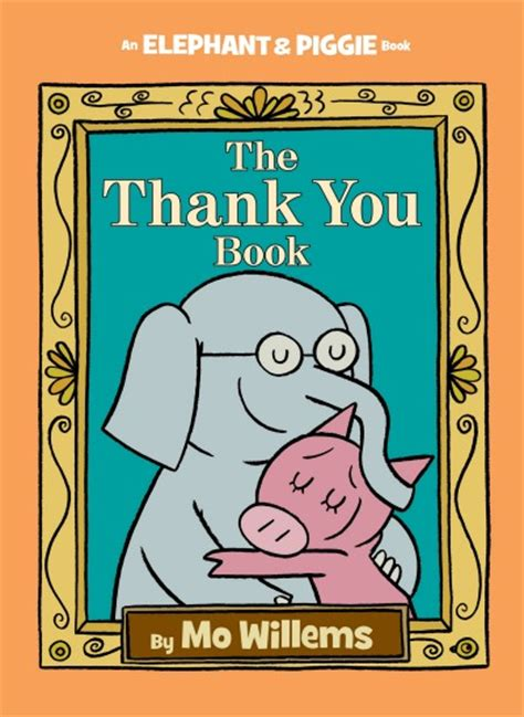 i can say and thank you books mo willems inspires to say thanks with his new book