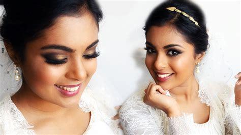 Makeup Christian indian christian bridal makeup www pixshark images
