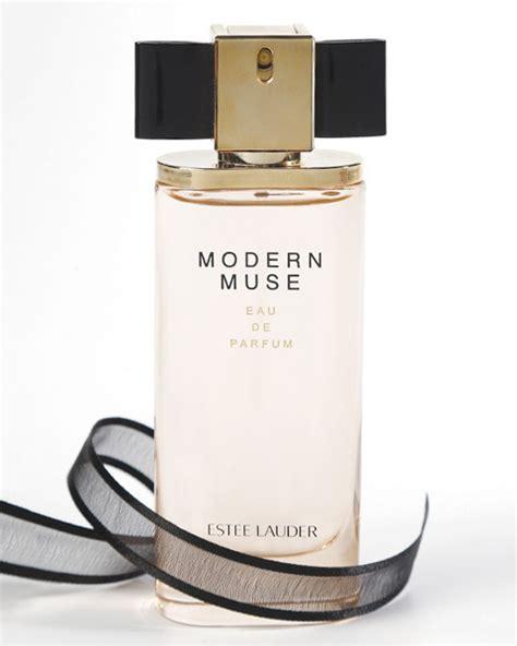 Parfum Muse est 233 e lauder modern muse new fragrances