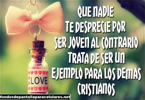 imagenes de amor cristianas para celular disfruta de estas imagenes cristianas de amor para jovenes