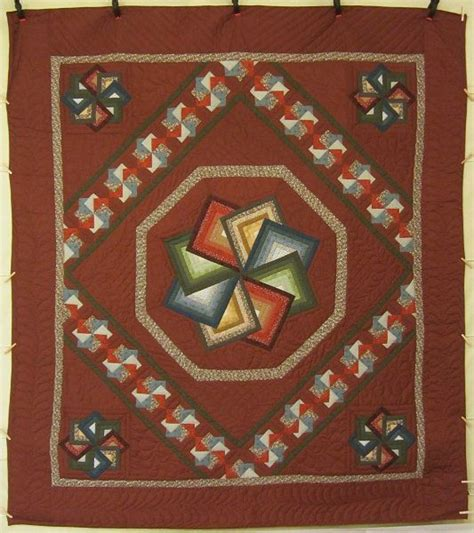 Amish Patchwork Quilts - 155 best images about amish quilts on quilt