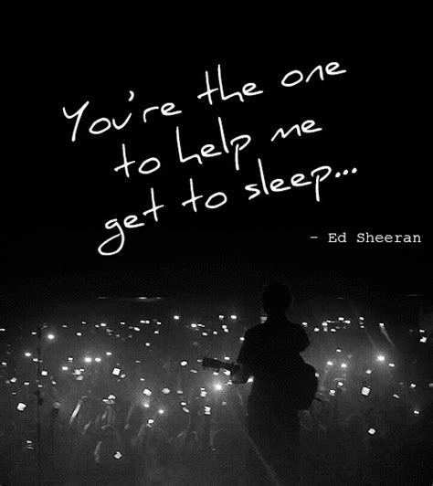 ed sheeran you are the only one 32 best images about ed sheeran on pinterest posts best