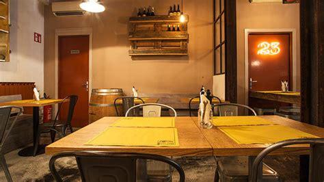 officina cucina officina cucina laboratorio in verona restaurant
