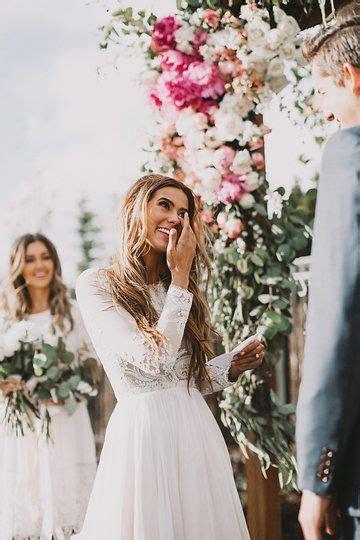 17 Best ideas about Happy Tears on Pinterest   Wedding