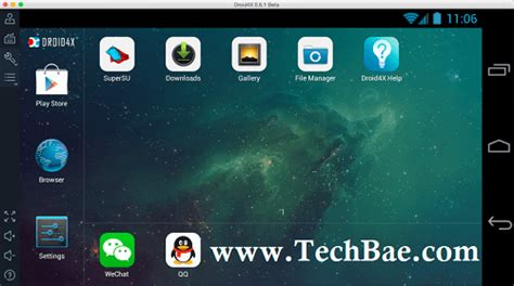 mac android emulator 4 best android emulator for mac run android apps on mac