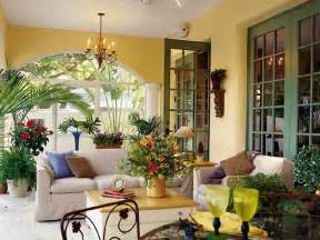 Sunroom Furnishings Top 16 Patio Decors And Designs Mostbeautifulthings