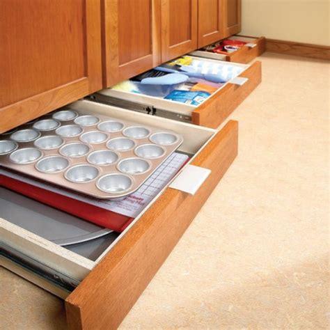 kitchen cabinet upgrades 15 smart diy kitchen cabinet upgrades shelterness