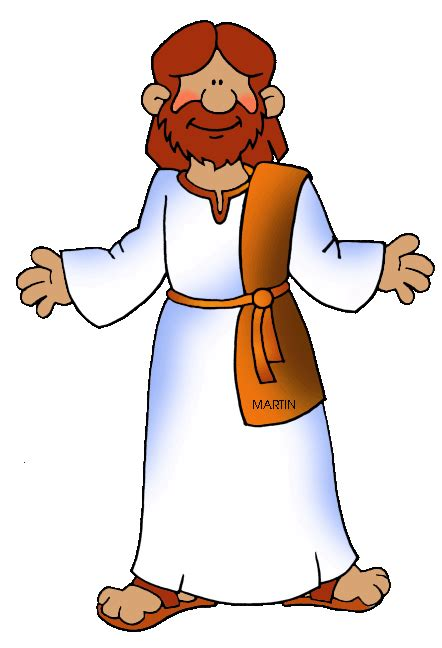 jesus clipart free powerpoint presentations about bible stories for