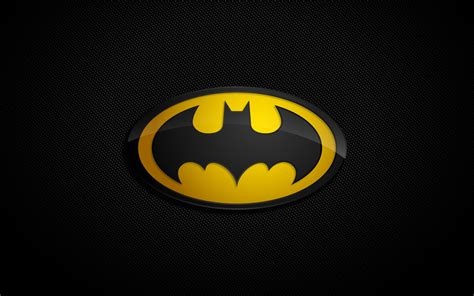 wallpaper of batman logo batman logo wallpaper 37367