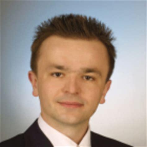volkswagen bank gmbh braunschweig dr dmitriy ostapenko alm asset liability management