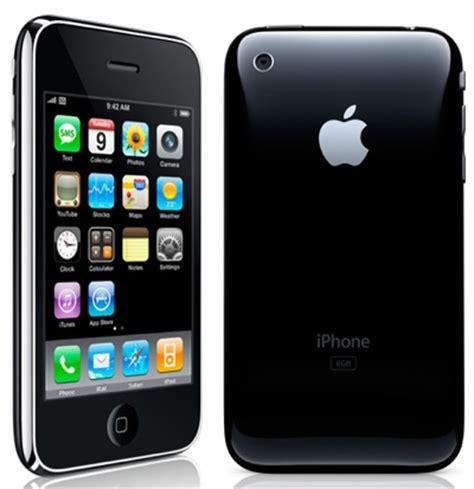 3 iphone models celulares modernos celulares modernos 2012