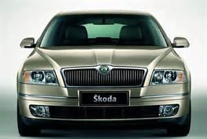 skoda new car india new skoda octavia 2011 india images cars wallpapers and