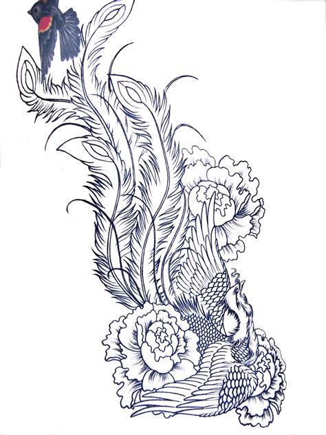 tattoo designs patterns may 2013