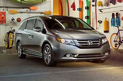 delray honda 2016 odyssey review compare odyssey prices features