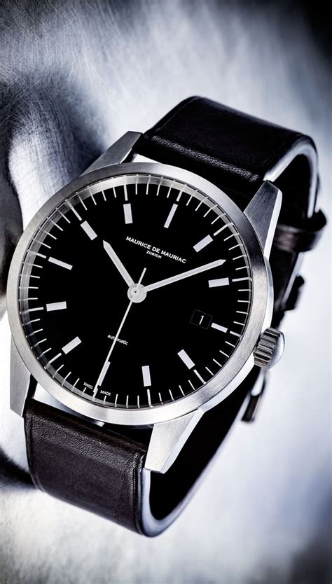 Swiss Handmade Watches - 54 best l1 l2 watches images on for