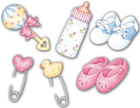 for at baby shower baby shower de ni 241 a para colorear imagui