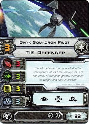 x wing pilot card template onyx squadron pilot tie defender pilot cards x wing