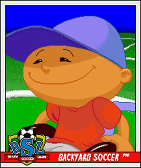 kenny backyard baseball kenny kawaguchi humongous entertainment games wiki