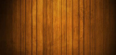 wood background template 10 free wood texture sets dev resources