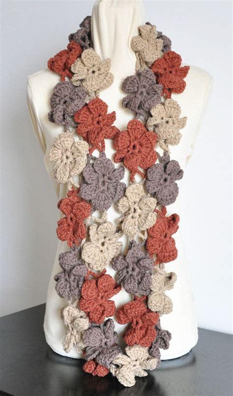 fiori a maglia oltre 1000 idee su fiori a maglia su fiori di