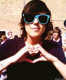 And Kellin Kellin Quinn Kellin Quinn Fan Club Photo 33431129 Fanpop