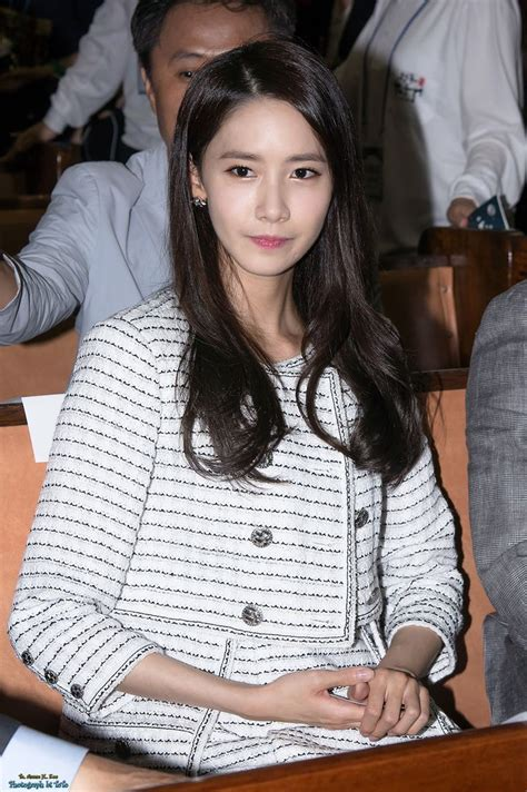 Yoona Fa 107 best snsd yoona images on