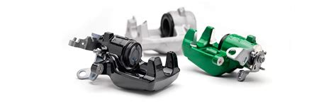 Kaliper Beat Thailand 2 Piston Quality trw aftermarket brake calipers 400 million sold