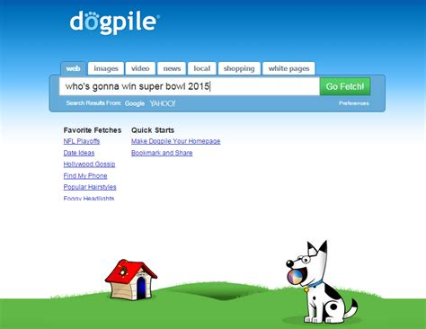 Dogpile Search Dogpile Web Search Engine Html Autos Post