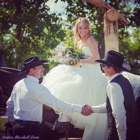 amber willie engaged rustic farm engagement photos in frederick md amber marshall wedding dress designer wedding ideas