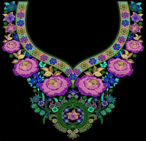 design in embroidery embroidery designs 18