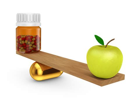 Would You Want Your Meals In A Pill Form by Top 10 Medications That Deplete Your Of Essential