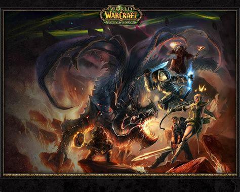 Is Wow wow world of warcraft photo 14852060 fanpop