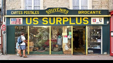 surplus warehouse gi joes army surplus seterms com