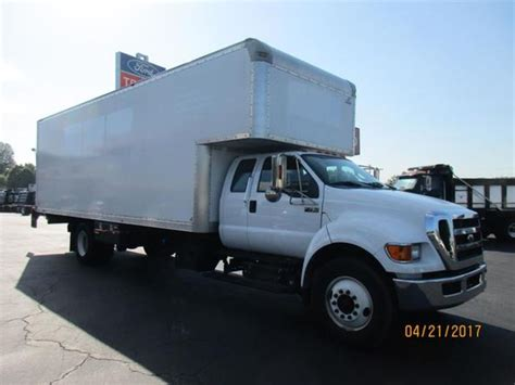 kenworth truck builder 97 kenworth t370 body builder manual fault code